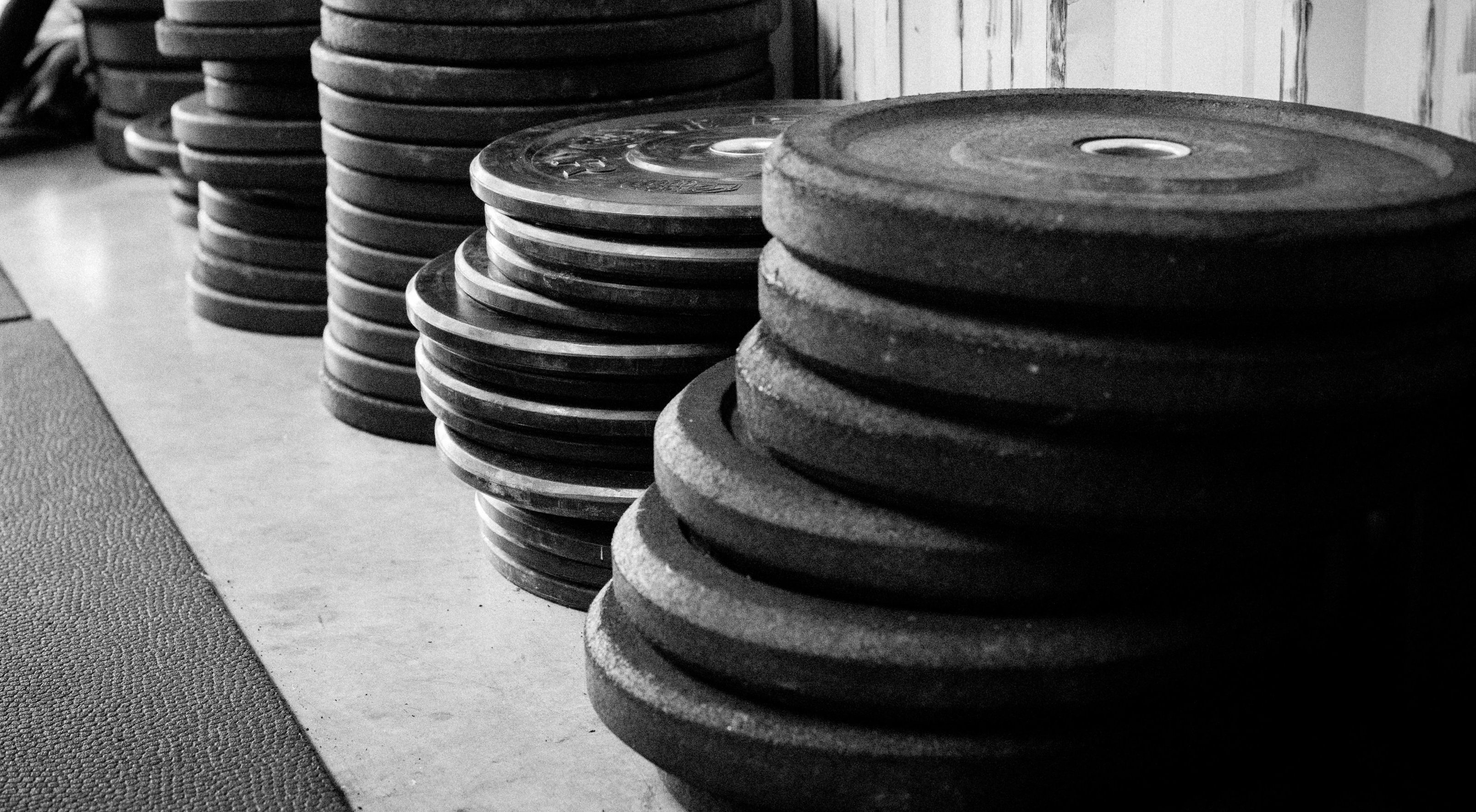 Contact Thomasville CrossFit